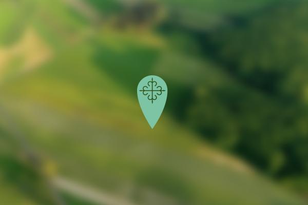 SERVICES-plotfinder-sq